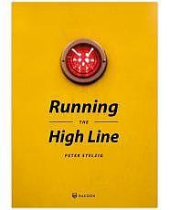 Running the Highline Buch