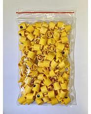 Lego Cap - 100er Pack