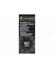 Chameleon Twin Marker - Refill (25ml)